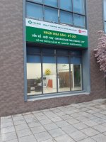 bán nhà mặt phố 5 tầng kđt tms phúc yên ngân hàng h trợ 50 giá trị lãi suất 0 0968781070