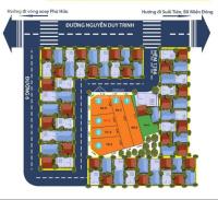 chính chủ cần bán lô đất nền đường hẻm 5m số 1286 nguyễn duy trinh long trường quận 9