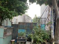 bán đất tân thới hiệp 21 ngay metro q12 45 x 16m đường trước đất 7m sổ hồng riêng