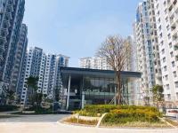 căn hộ emerald celadon city chuyển nhượng giá tốt liên hệ 0908630858