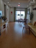 cần cho thuê nhiều căn hộ trống ecogreen lh vào ở ngay 0869281336
