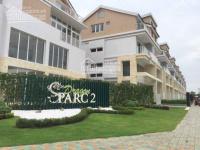 bán gấp 01 căn góc đặc biệt đẹp nhất khu bt dragon parc 2 nht giá mềm cho khách đầu tư