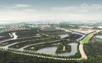 biệt thự đảo ecopark nộp từ 7 tỷ nhận nhà ck 9 trm2 ls 036 tháng 50c đầu 0842055525