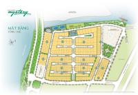 bán nền đất sài gòn mystery nhận nền xây dựng ngay dt 5x20m giá 14 tỷ mt lê hữu kiều