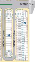 đất đường n4 ngay vincom dĩ an diện tích 90m2 đưởng ô tô thông liên hệ mr nam 0965066418