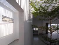 bán nhà kiểu biệt thự dt143m2 đường trần đại nghĩa nội hoá lh 0909730458 mr long