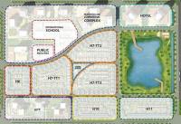 bán biệt thự starlake tây hồ tây bảng hàng cập nhật mới nhất 0916 415 688