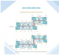 mở bán ch pegasuite 2 mt tạ quang bửu100 căn suất nội bộ chỉ 15tỷcăntt ký hđ 15 lh0901499880