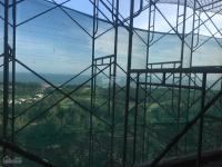 đang giao nhà bán suất nội bộ 1pn gateway vt tầng cao view biển lh 0933 60 86 87