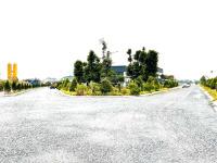 chính chủ cần bán đất nền dự án qi island sau lưng chợ đầu mối thủ đức lh 0942727376