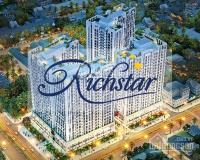 giá tốt nhất tt richstar hiện tại 11pn 2pn 3pn 19tỷ ht cơ bản smarthome thô nhận nhà ngay