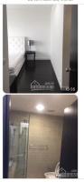 bán gấp căn hộ 3pn riverside residence pmh dt 146m2 full nt hđ thuê 39tr bán 68 tỷ 0909865538