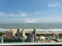 bán căn hộ cao cấp vũng tàu gold sea vị trí ngay biển bãi sau thùy vân view biển lh 0901325595