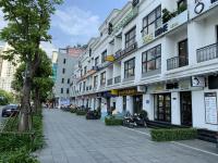 chuyên bán lại các lô biệt thự liền kề shophouse vinhomes gardenia cập nhật ngày 1312020