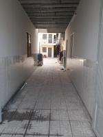 nhà trọ mới xây kiểu 1 lầu 1 trệt cách kcn vship 1 aeon bình dương cây xăng số 4 chỉ 200m