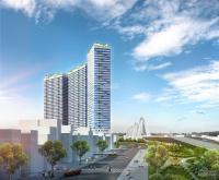 bán căn góc 08 tòa c chung cư intracom riverside dt 76m2 giá 1 tỷ 820 bao tên 0795768768