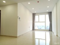giá chuẩn tại căn hộ the golden star nguyễn thị thập quận 7 hotline 0932 879 032