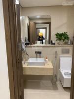 tgp xem nhà 247 căn hộ 2 ngủ 80 m2 nhà đẹp giá rẻ tại chung cư rivera park 69 vũ trọng phụng