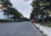 bán đất 2 mặt tiền khu dân cư phú lợi tại p 7 q 8 tp hcm