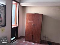 phòng trọ vip 26m2 riêng chủ có đồ giá 26tr28tr kđt văn quán hà đông hà nội lh 0975295418