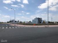 bán đất nền tc 100 đường 18 q thủ đức gần giga mall từ 25 tỷ shr xdtd lh ngay 0936857349 lộc