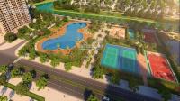 vinhomes ocean park 2 phòng ngủ 2 wc rẻ nhất 19 tỷ một bước ra hồ cát trắng pkd 0966 834 865
