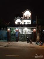 bán nhà mặt tiền đường phường linh trung quận thủ đức dt 240m2 giá 20 tỷ lh 0932375800