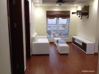 bán căn hộ chung cư hjk thuộc ct7 park view residence dương nội full giá 11 tỷ lh 0963230000