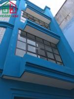 nhà 3 lầu 8x25m mt lê văn sỹ p2 tân bình