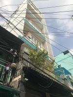 chính chủ cần bán căn hộ dịch vụ gần trung tâm thành phố