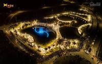 0978591194 nhà phố belhomes mặt tiền đường 56m giá 40x0tr rẻ nhất thị trường tặng 1 chỉ vàng