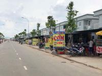 bán đất trung tâm hành chính chơn thành kinh doanh buôn bán ngay liên hệ 0774 539 678