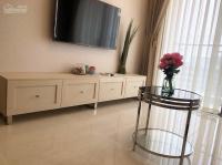 bán gấp dự án millennium 74m2 nhà đủ nội thất lầu cao giá 5 tỷ nhà siêu đẹp lh 0906378770