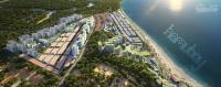 cđt trường phúc hải suất nội bộ 4 lô mặt tiền biển dự án hamubay trung tâm tp phan thiết