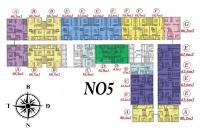 miễn phí tư vấn hồ sơ ecohome 3 gốc 165 triệum2 đã vat dt 47 70m2 lh 0983339904