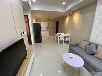 cho thuê căn hộ 3 phòng ngủ millennium quận 4 nội thất cao cấp sang trọng liên hệ 0903853000