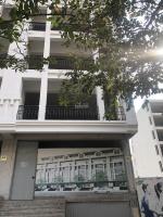 bán shophouse số 55 trần thái tông cầu giấy sổ đỏ chính chủ 0335038388