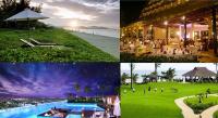 chính chủ cần bán nhanh lô đất nền b4 ocean dunes phan thiết giá rẻ lh 0865242700