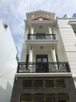 bán nhà chính chủ tại đường số 38 phường hiệp bình chánh thủ đức lh 0909091097
