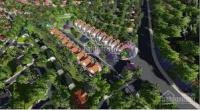 0898080006 bán đất nền dự án biệt thự villa town p 8 tp đà lạt