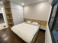 căn hộ 2 phòng ngủ tầng trung dt 82m2 chung cư d capitale cho thuê đầy đủ đồ lh tuấn 0777398999