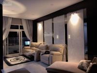 cho thuê căn hộ botanic towers diện tích 90m2 2 phòng ngủ đầy đủ nội thất cho thuê giá 13tr