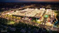 siêu dự án tt thị trấn cần đước tân lân residence giá siêu ưu đãi chỉ 450trnền ngay mt ql50