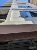 tết đến bán nhà 6 tầng thang máy phố lụa vạn phúc hà đông giá 48 tỷ