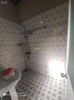 phòng trọ cực hot 24m2 2tr3tháng gần cđ viễn đông có wifi máy lạnh wc riêng lh 0983949106