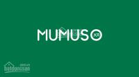 Mumuso cần thuê nhiều nhà ở các quận trung tâm TP.HCM để làm cửa hàng shop bán lẻ