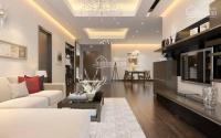 bán căn hộ central plaza 91 phạm văn hai 2pn có sổ hồng giá 31 tỷ tặng nt lh 0932192039