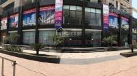 bán shophouse the k park văn phú hàng ngoại giao chính chủ gửi bán căn còn lại duy nhất