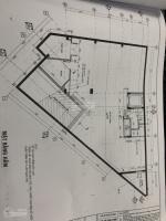 cho thuê tòa nhà chdv 42p tân định q1 tất cả đều có ban công giá thuê 350tr