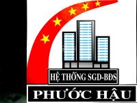 bán đất nền dự án khang an phú hữu quận 9 thành phố hồ chí minh pkd 0971714050